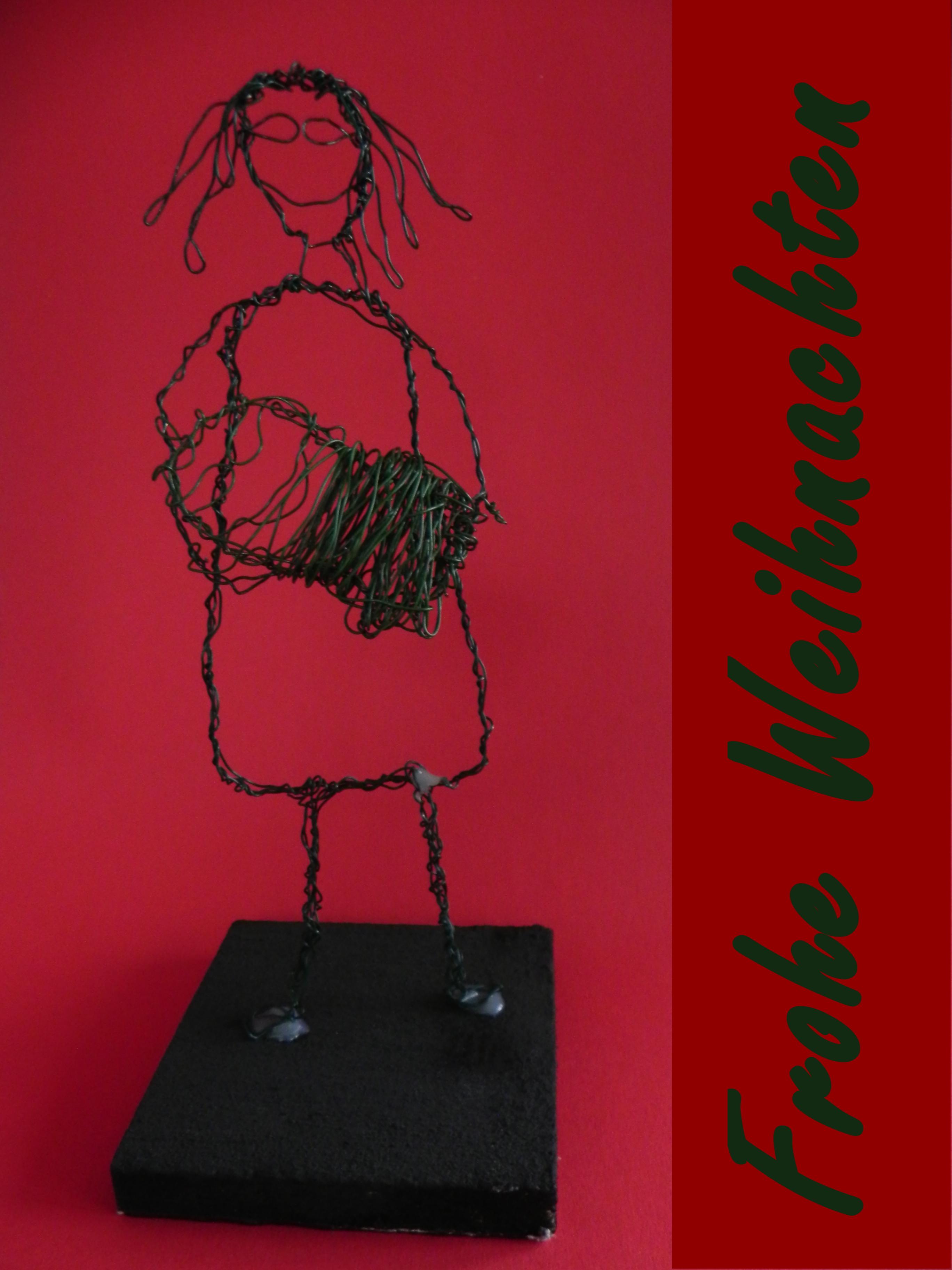 frohe weihnachten freiherr vom stein gymnasium kleve. Black Bedroom Furniture Sets. Home Design Ideas