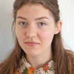 Johanna Koen