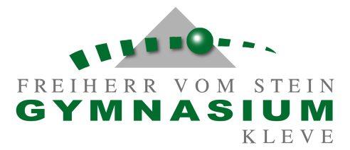 cropped-FvS-Logo-quadratisch.jpg