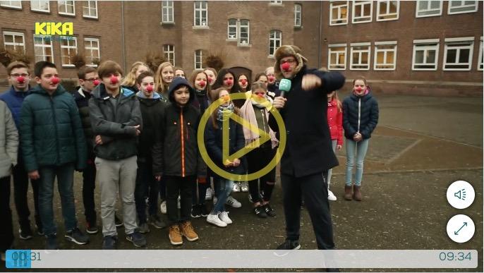 Link zum Video