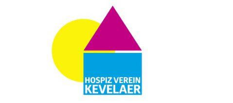 Exkursion des Katholischen Religionskurses 9a/b zum Hospiz nach Kevelaer-Wetten