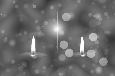 Wir trauern um Günter Braun