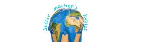 """""""Schüler machen's kühler"""" – Podcast-Projekt für den Klimaschutz"""