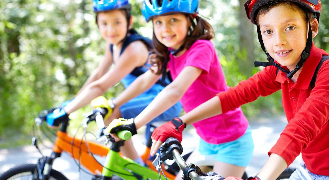 STADTRADELN – jetzt mitmachen bei den Cycling Stones