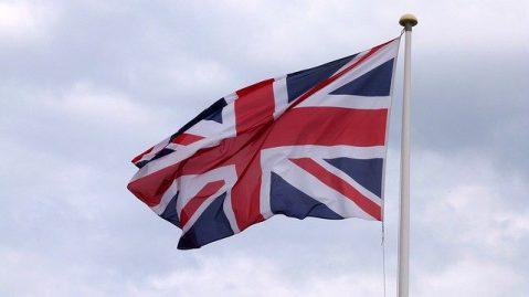 Information zur Englandfahrt