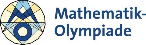 Schulrunde der Mathematik-Olympiade gestartet…