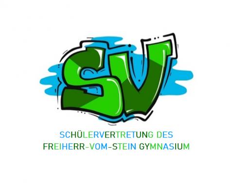 Eure SV stellt sich vor