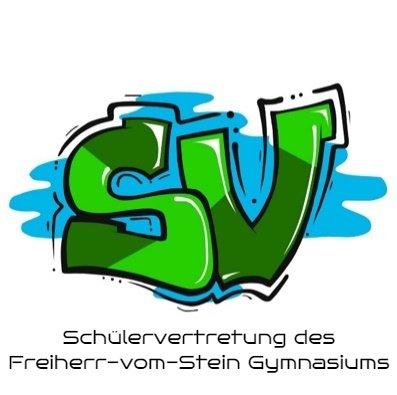 Adventskalenderaktion: 700€ für Klever Kindernetzwerk