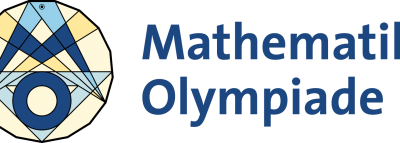 Steiner wieder sehr erfolgreich bei Kreisrunde der Mathematik-Olympiade