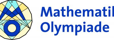 Schulrunde der Mathe-Olympiade in vollem Gang
